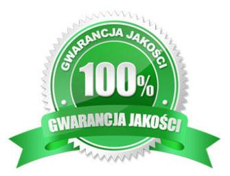 gwarancja_jakosci