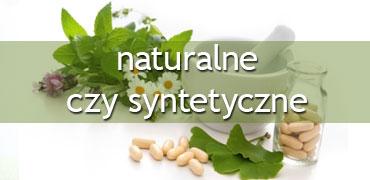 naturale_suplementy