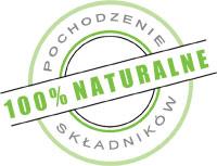 naturalne_skladniki2
