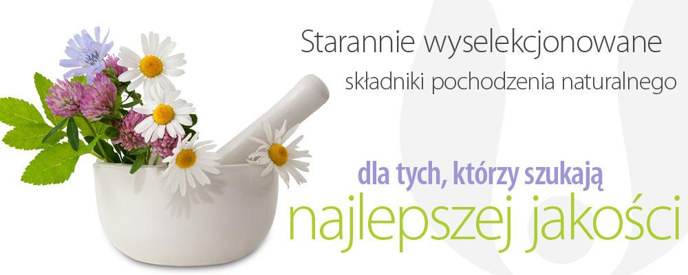 skladniki_naturalne