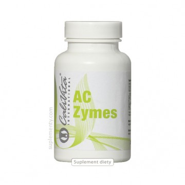 ac_zymes
