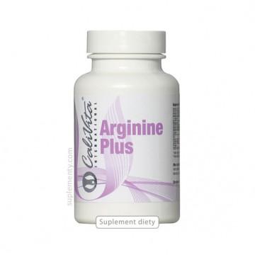 arginine_plus