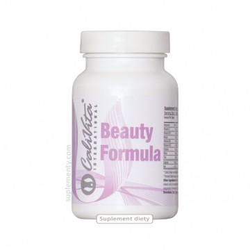 beauty_formula