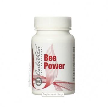 bee_power
