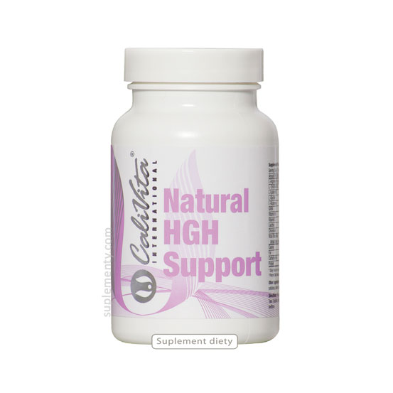 hgh_support