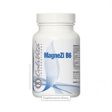 magnez w tabletkach