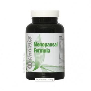 menopausal_formula