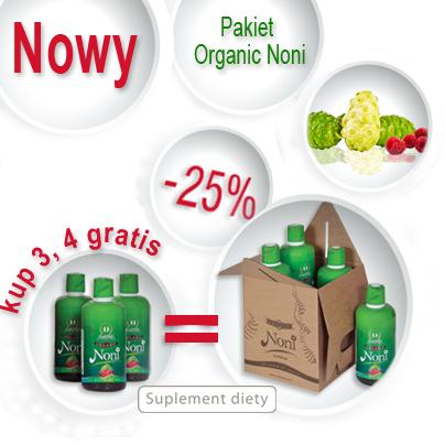 organic_noni_pakiet