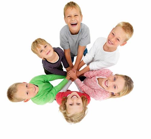 witamina c dla dzieci